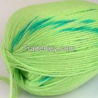 aclylic yarn