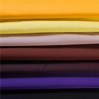 solid bonded fabric,polar fleece with side stretch,soft shell
