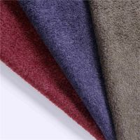 T/R Polar Fleece
