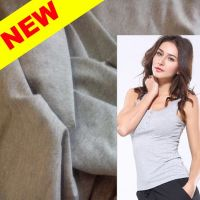 2015 POPULAR 21S Cotton Jersey knit Thirt fabric from Manufacturer