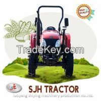 80hp farm tractor for sale