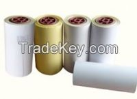 Paper Adhesives