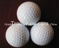 logo custom 2 3 4 piece tournament golfball wholesale golf balls