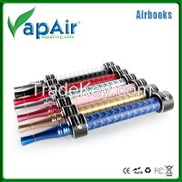 VapAir E Cigarette Factory Airhooks ehose 2600mAh