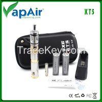 Full Mechanical KTS Mod Vaporizer E-Cigarette