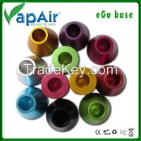 eGo stand, eGo base eGo support, E cigarette stand
