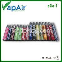 Electronic Cigarette Ego Battery Vaporizer eGo Battery