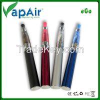 Wholesale E Cigarette eGo-T Battery Ego T Battery