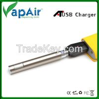 Hot Selling eGo Electronic Cigarette USB Charger