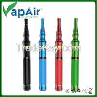 2015 VapAir e cigarette rechargeable ehose Airhooks mini 3.0 e-hose mini