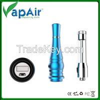 2015 VapAir e cigarette e-hookah shisha 2000 puffs Airhooks mini 2.0 e hose