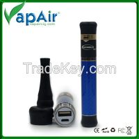 E hose hookah distributor vaporizer mini e hose American e hose 2.0/3.0