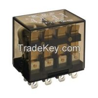 HHC68A(JQX-13F) Electromagnetic Relay