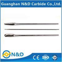Wholesale tungsten carbide burrs Descriptions