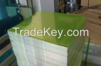 Aluminum 0.45/0.48mm Bright Polished Mirror Finish Sheet Various Sizes Available