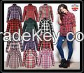 Women Clothing Collection
