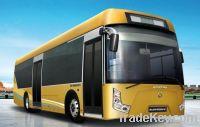 kinglong bus & yutong auto parts & higer bus
