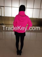 anti-uv windbreaker jacket outdoor sports light weight jacket