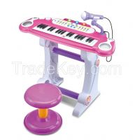 2015 Children Electronic Piano Toys