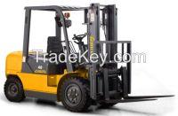 4.5 Ton Diesel Forklift