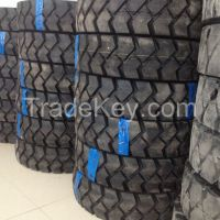 High quality forklift spare parts/Forklift  solid tyre &pneumatic tyre