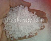 LDPE(Low Density Polyethylene )Virgin and recylced grade