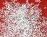 High quality virgin&recycle GPPS/General Purpose Polystyrene