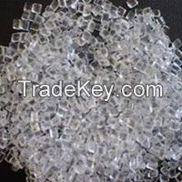 High quality virgin&recycle GPPS/General Purpose Polystyrene