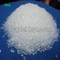 EVA Resin/Ethylene vinyl acetate