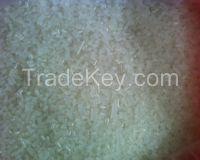 Recycled LDPE granule