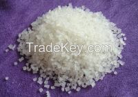 LDPE Granules Virgin and Recycled