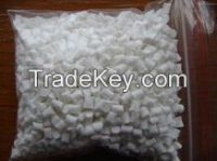 High quality and best price PBT resin