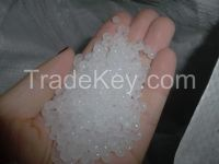 LLDPE (Linear low-density polyethylene )