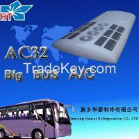 Bus air conditioner AC32