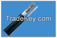 Alpeth Telephone Cable