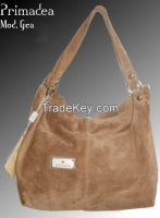 primadea bags and  accessories