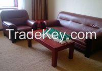Living Room Series