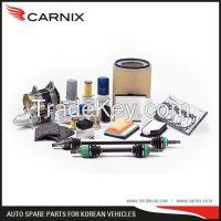 CARNIX : Korean Auto Spare Parts