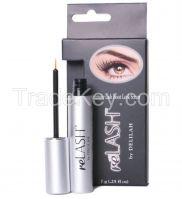 reLASH Eyelash Growth Serum for Luscious Lashes and Eyebrows 7.4