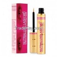 Wholesale Cheap NutraLuxe Lash Eyelash Formula , Eyelash Conditioner, Growth Enhancer 4.5 ml., Free Shipping