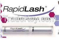 Wholesale Cheap RapidLash Eyelash Enhancing Serum 3ml Eyelash Growth Enhancer from China