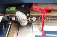 kl-320 working area 300mmx200mm laser stamp mahcine