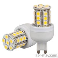 LED Spot Light&Bulb