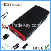 2015 new product limit car jump starter for car phone mobile PSP