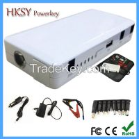 professional factory  jump starter power bank