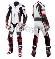 Motor Bike Racing Suits