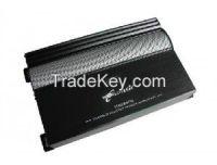 Amplifier 1500W Class D WT-AMP4240.15D , WT-AMP4240.20D