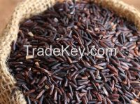 Black Rice (Kavuni Arisi)