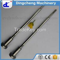 control valve for bosch FOOV JC01 045