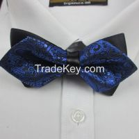 pred-tie bow , cravats, bowtie,
